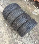 Bridgestone Blizzak LM25, 205/55 R16