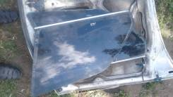 Стекло боковое. Toyota Corolla, AE100, AE100G Двигатель 5AFE