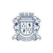 Юриспруденция в Институте Профессионального образования