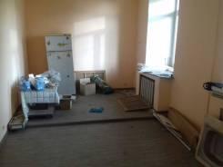 4-комнатная, улица Мусоргского 13. Седанка, частное лицо, 150 кв.м. Интерьер
