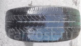 Michelin Energy MXV4 S8. Летние, 30%, 1 шт