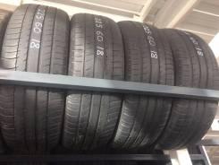 Michelin Latitude Sport, 225/60R18