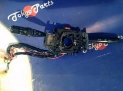 Блок подрулевых переключателей. Subaru Legacy, BD5, BG5
