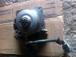 Топливный насос высокого давления. Nissan Cedric, MY34, HY34 Nissan Gloria, MY34, HY34 Двигатели: VQ30DD, VQ25DD