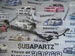 Клемма. Subaru Legacy, BL5, BP9, BP5 Двигатели: EJ203, EJ20C, EJ204, EJ20X, EJ20Y, EJ253