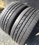 Bridgestone Potenza RE050A. Летние, 2014 год, износ: 5%, 2 шт