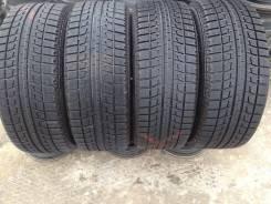 Bridgestone Blizzak RFT. Зимние, 2010 год, износ: 10%, 4 шт