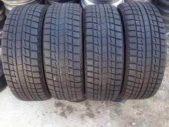 Bridgestone. Зимние, 2012 год, 10%, 4 шт