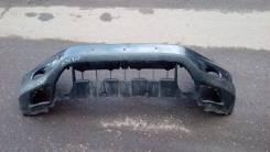 Бампер. Honda CR-V, RE, RE3, RE4, RE5, RE7 Двигатели: K24A, K24Z1, K24Z4, R20A1, R20A2