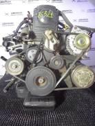 Двигатель NISSAN CD20ET Контрактная NISSAN