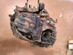 Механическая коробка переключения передач. Toyota Corolla, CDE120 Toyota Avensis, CDT250 Двигатель 1CDFTV