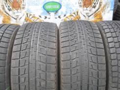 Bridgestone Dueler A/T Revo 2. Зимние, без шипов, износ: 20%, 2 шт