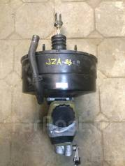 Вакуумный усилитель тормозов. Toyota Supra, JZA80