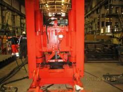 Дробильно сортировочная установка в Краснокаменск грохот гис в Конаково