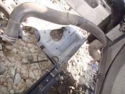 Патрубок радиатора. Nissan Terrano Regulus, JRR50 Nissan Terrano, RR50, PR50 Двигатели: QD32TI, TD27TI