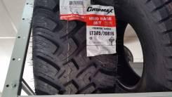 Gripmax Mud Rage M/T. Грязь MT, без износа, 5 шт