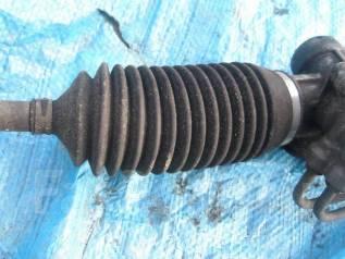 Рулевая рейка. Mitsubishi Pajero, V65W, V63W, V75W, V78W, V77W, V68W, V73W