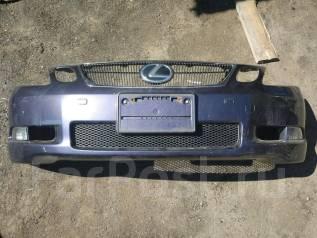 Бампер. Lexus GS450h Lexus GS430 Lexus GS350 Lexus GS300