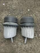 Подушка двигателя. Lexus GS300, GRS191 Lexus GS450h, GWS191 Lexus GS350, GRS191 Двигатели: 2GRFSE, 2GRFXE, 2GRFKS