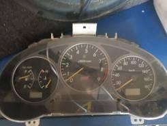 Спидометр. Subaru Impreza, GDB, GDA, GG9, GD9, GGA, GGB, GD2, GD3, GG2, GG3 Subaru Impreza WRX STI, GDB Двигатели: EJ152, EJ207, EJ204, EJ205