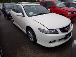Honda Accord. LACL9