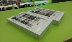 Портативная зарядка Kooker PowerBank - 20000 mAh. Доставка!
