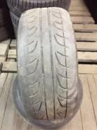 Bridgestone Potenza RE-01. Летние, 2014 год, износ: 60%, 2 шт