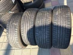Bridgestone Dueler H/P Sport. Летние, 2014 год, износ: 20%, 4 шт