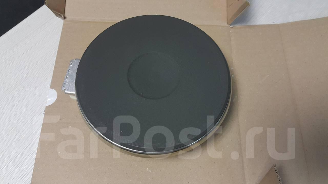 Электрическая плита id-28to3 электросхема блин электроплита