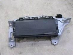 Подушка безопасности. Mitsubishi Lancer, CY3A Двигатель 4B10