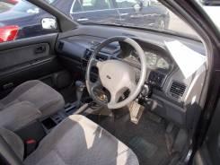 Mitsubishi Chariot. N48W0006003, 4D68
