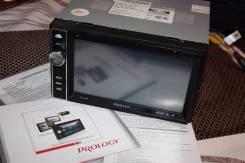 Prology DVU-600