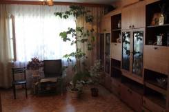 3-комнатная, улица Вяземская 16. Железнодорожный, агентство, 67кв.м.