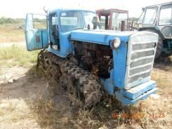 ВгТЗ ДТ-75. Продается трактор дт-75, 90,00л.с.