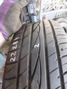 Falken Ziex ZE-912. Летние, 2011 год, износ: 10%, 2 шт. Под заказ