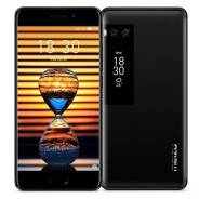 Meizu PRO 7 Plus. Новый, 64 Гб, Черный, 4G LTE. Под заказ