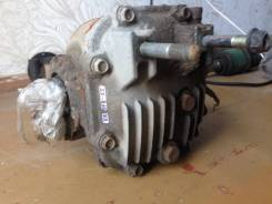 Клапан 4wd. Subaru Forester Subaru Impreza, GG9, GC8, GD, GF6, GC2, GF5, GG, GF1, GD9, GG3, GF2, GDB, GF8, GG2, GC1, GGA Двигатели: EJ201, EJ20, EJ15...