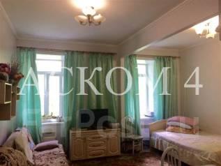Комната, проспект Красного Знамени 65б. Некрасовская, агентство, 24 кв.м.