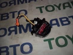 SRS кольцо. Toyota Corolla Axio, NZE141 Toyota Corolla Fielder, NZE141, NZE141G
