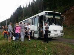 ЛАЗ. Продается автобус, 4 200 куб. см., 41 место