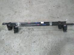 Багажник на крышу HONDA ACCORD, CF6