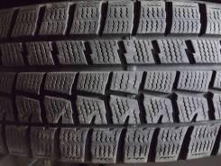 Dunlop Winter Maxx. Зимние, без шипов, износ: 5%, 4 шт
