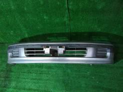 Бампер DAIHATSU PYZAR, G303G