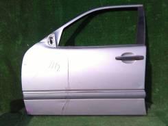 Дверь MERCEDES-BENZ E230, W210