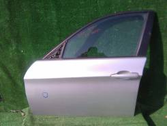 Дверь BMW 320i, E90, левая передняя