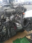 Двигатель HONDA ACCORD, CF6, F23A, 79000km