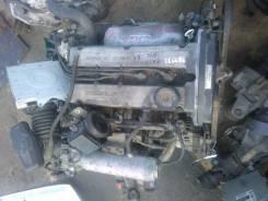 Двигатель MITSUBISHI LANCER, CM2A, 4G15, 77000km