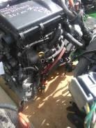 Двигатель TOYOTA PRIUS, NHW20, 1NZFXE, 86000km