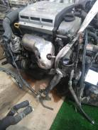 Двигатель TOYOTA WINDOM, MCV21, 2MZFE, 74000km