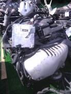 Двигатель TOYOTA MARK II, GX100, 1GFE; BEAMS, 67000km